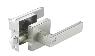 "Modern Interior Door Handles accent"" sn modern entry interior door handle - modern home luxury"