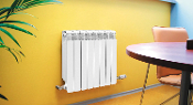 Heating radiators,hydronic radiators,aluminum radiators,polskie grzejniki,aluminiowe grzejniki,nowoczesne grzejniki,modern radiators,energy efficient radiators,bathroom towel radiators,towel warmers,grzejniki lazienkowe,radiators for home,residential