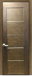 modern interior doors,contemporary interior doors,modern doors,modern interior doors with glass,frosted glass interior doors,modern door slabs,modern sliding doors,contemporary doors